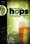 fortheloveofhops