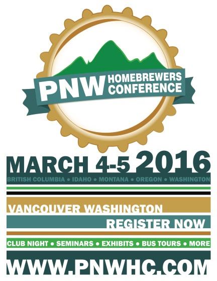 PNWHC_Poster [259481]