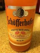 Schoffer